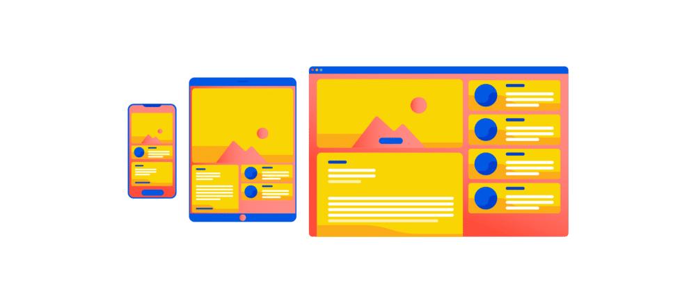 design-consistency