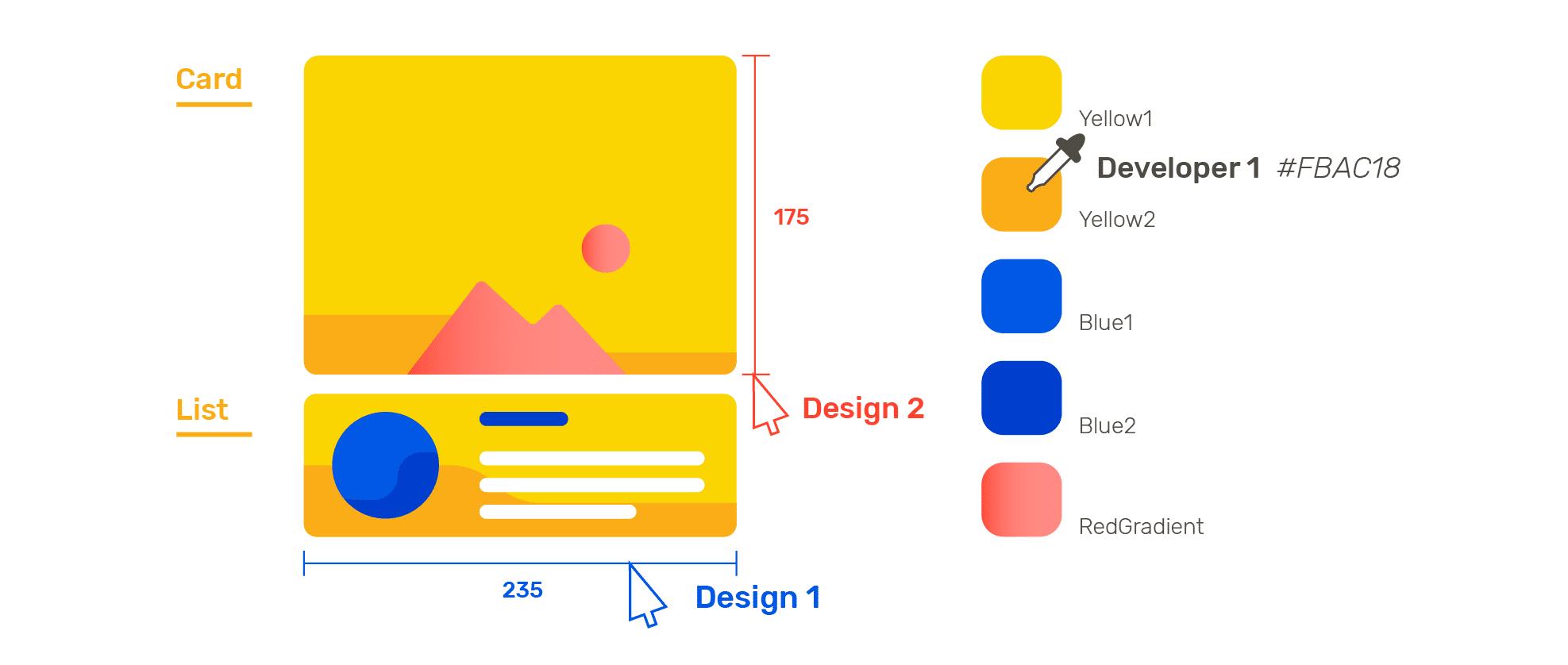 design-mockup